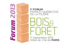 forum-quebec