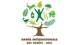 Année Internationale Forêts ACTU