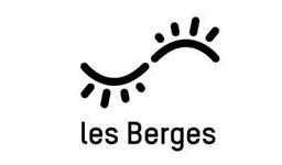 Logo des Berges de Seine