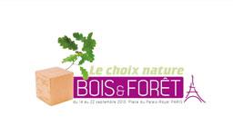 Bois&Foret2013_BackstageACTU