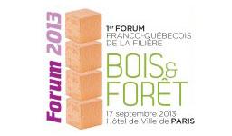 ForumFrancoQuebecois2013ACTU