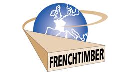 FrenchTimberACTU