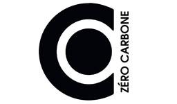 Habitat Zéro Carbone ACTU