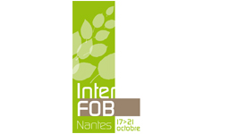 Interfob Actu