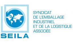 LogoSEILA_ACTU