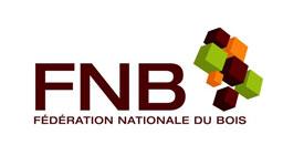 Logo_FNB_ACTU