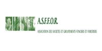 logo ASFFOR