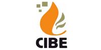 Logo CIBE