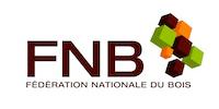 logo fédération nationale du bois