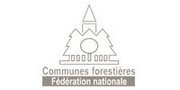 logo FNCOFOR
