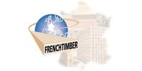 logo Frenchtimber