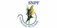 Logo_SNPF