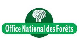 ONF_Logo_ACTU