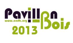 PavillonBois2013ACTU