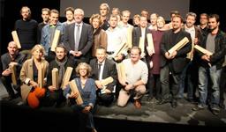 PrixConstrBois2012_LaureatsACTU