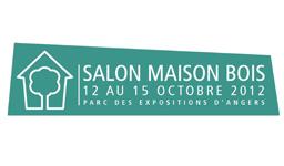 SalonMaisonBois2012ACTU