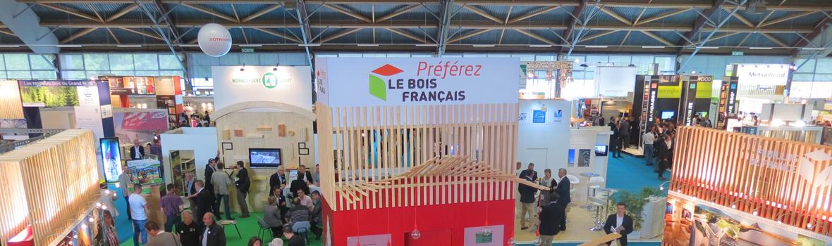 Slide_bois-francais
