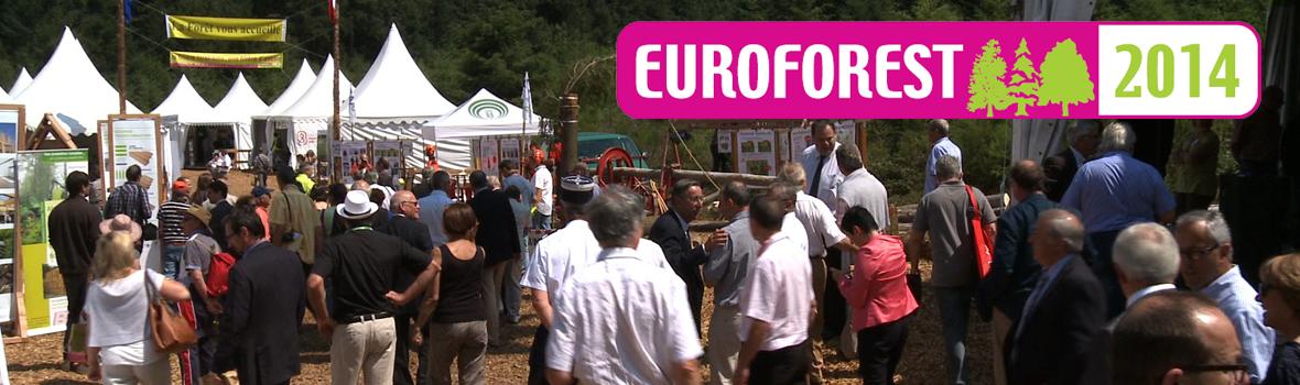 Slider_Euroforest2014