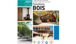 SolutionsBois2013ACTU