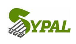 Sypal_ACTU