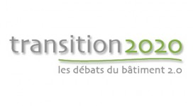 Transition2020-ACTU
