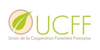 logo-ucff-200x100