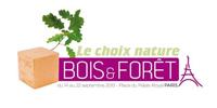 bois-foret