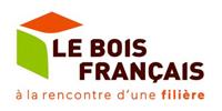 bois-fr