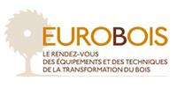 eurobois-fbf-200x100