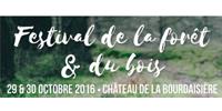 festival-foret-bois