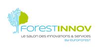 forestinnov-fbf-200x100