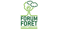 forum-foret