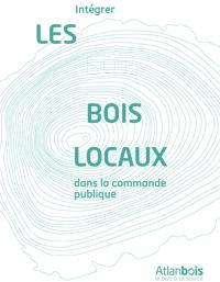 Bro-Precobois_Bois_Locaux