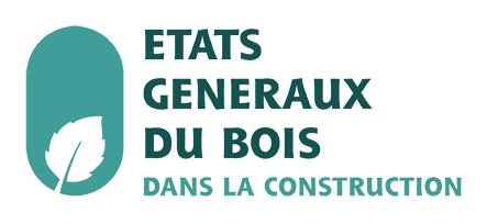 EGB2014