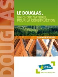 france-douglas catalogue