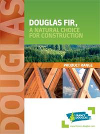 DOUGLAS-catalogue-EN-1