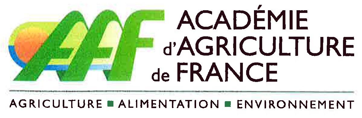 Académie d'Agriculture