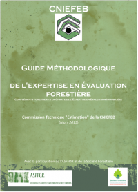 guide-methodologique-CNIEFEB