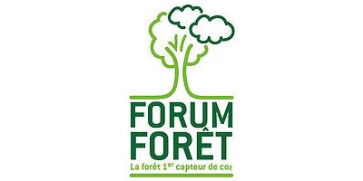 forum-foretA