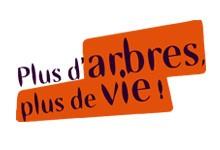 logo-papv-FBF