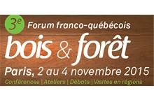 3-forum-FQ-220x150
