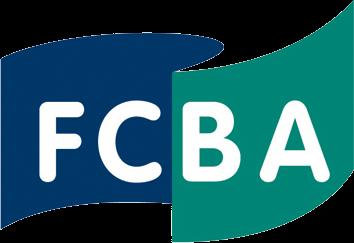 Logo_FCBA