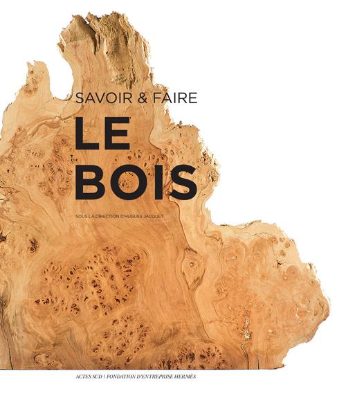 Savoir faire le bois france bois for t for Les bois flottes de sophie