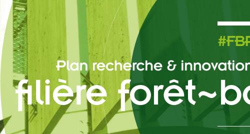 plan-recherche-innovation