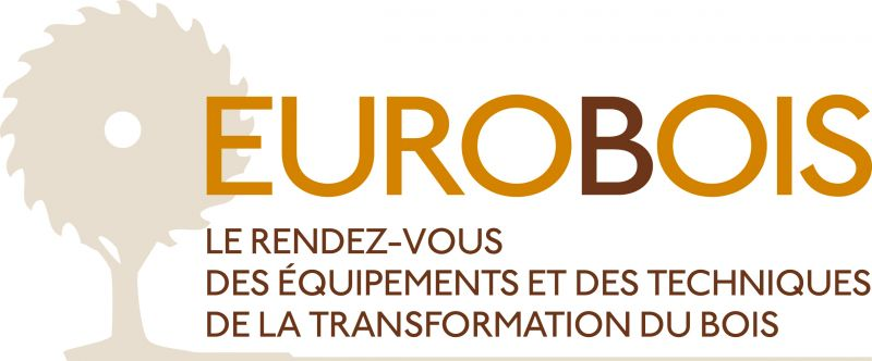 France bois for t partenaire du salon eurobois 2016 for Salon du bois lyon