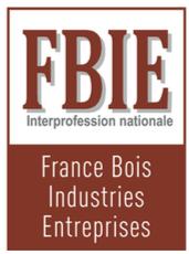 logo-FBIE